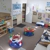 Kids World Child Care / Pre-School & Learning Ctr