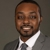 Allstate Insurance Agent: Marcus Harvey