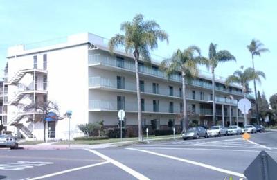 Balboa Nursing & Rehab Center - San Diego, CA