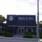 Spazio Di Casa - Fort Lauderdale, FL