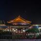 Kobe Japanese Steakhouse - Altamonte Springs, FL