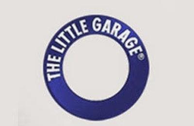 The Little Garage - Huntington, NY