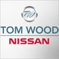 Tom Wood Nissan - Indianapolis, IN