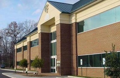 C&F Mortgage Corp 1400 Alverser Dr, Midlothian, VA 23113