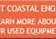 Coastal Enginuity, LLC - North Hampton, NH