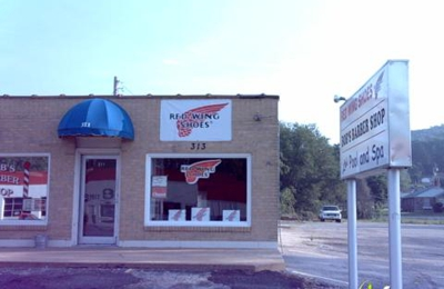 The Meier Shoe Company, Inc - Red Wing Shoe Store - Pacific, MO