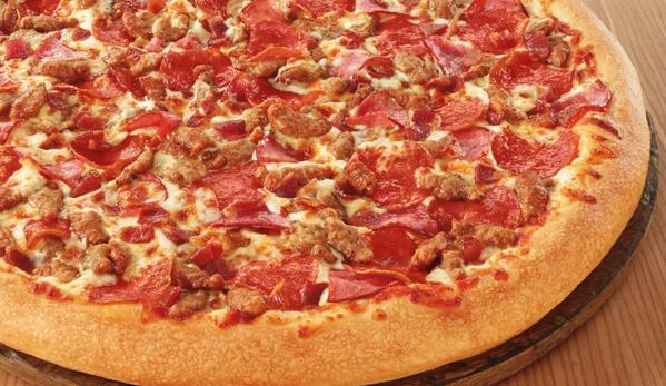 Pizza Hut - Jackson, OH