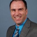 Andrew Zesiger: Allstate Insurance