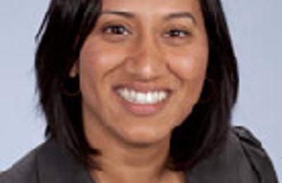 Dr. Susan Areeckal, MD - Kansas City, KS