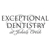 Exceptional Dentistry at Johns Creek: Judson T. Connell, DMD
