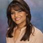 DR Anita Pandy DMD - Miami, FL