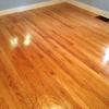 Fabulous Floors Charlotte