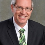 Edward Jones - Financial Advisor: Ken Lefever