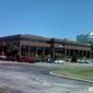 Alliance Radiology - Overland Park, KS