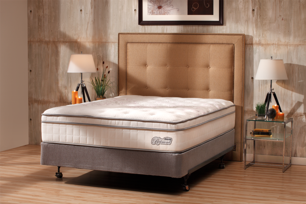 Denver Mattress Company Clarksville In 47129 Yp Com