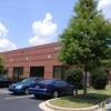 TruckPro, Inc.