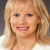 Melody A Stampe, DDS