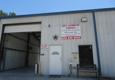Apple Automotive Services - Humble, TX
