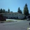 Loma Vista Apartments Associates