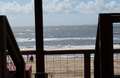 Ocean Village Hotel 310 Ocean Ave Surfside Beach Tx 77541 Ypcom