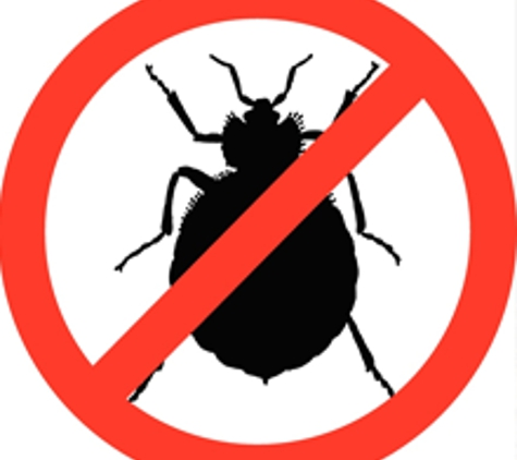 Modern Exterminating & Termite Control Inc - Holmes, PA