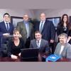 Christopher Petrone: Allstate Insurance