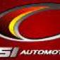 OSI Automotive - Hammond, IN