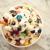 Orange Leaf America's Frozen Yogurt - CLOSED