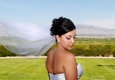 Beauty for Lashes LLC - Albuquerque, NM