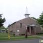 Goodwill Baptist Church - Rochester, NY