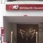 Fino Wall St Ristorante Italiano - New York, NY