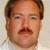 Dr. Gilbert K Crane, MD