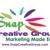 Snap Creative Group