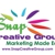 Snap Creative Group