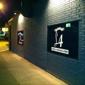 L4 Lounge - Charlotte, NC