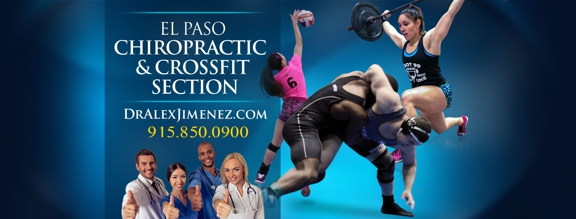 El Paso Neck and Back Clinic (Pain Relief Clinic) - El Paso, TX. Sports Injury Care & Advanced Care