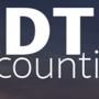 KDT Accounting Inc.