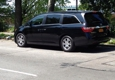 T & J Limousine and Car Service - Lindenhurst, NY