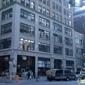 Caffe Bene - New York, NY