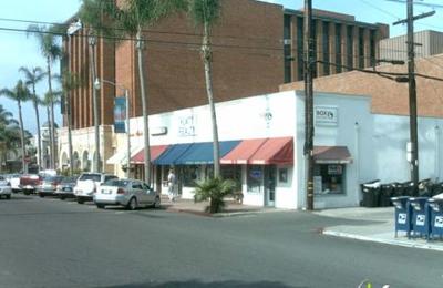 La Jolla Security Systems - La Jolla, CA