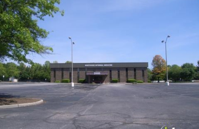 Dr Llewellyn/ Indy Smiles - Indianapolis, IN