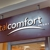 Total Comfort Shoes