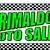 grimaldos auto sales