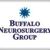 Buffalo Neurosurgery Group