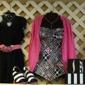 Garment Gourmet Resale Shop - Vista, CA