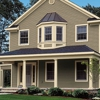1st Choice Home Improvements