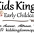 Kids Kingdom Early Childcare