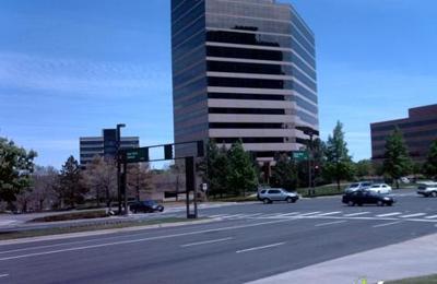 Aim Hire - Denver, CO