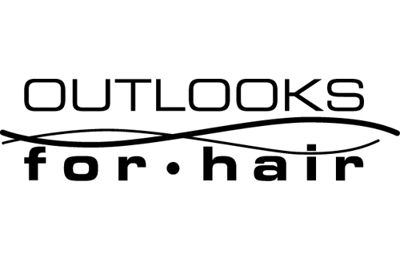 Outlooks for Hair - Allentown, PA