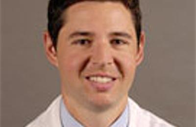 Dr. Peter P Veldman, MD - Boston, MA